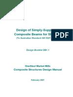 OneSteel_DesignBooklet_db1.1.pdf