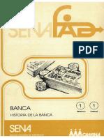 Unidad 01 Historia de La Banca