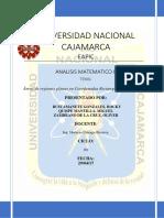 TRABAJO DOMICILIARIO N°01 AM2.pdf