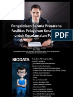 Kuntjoro - Manajemen Sarana Prasarana Fasyankes.pdf