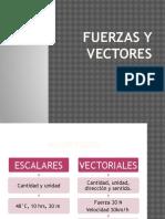 fuerzasyvectores-130112133733-phpapp02.pptx