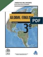 75326489 Global English 3 Medio