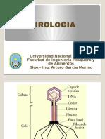 12.-VIROLOGIA