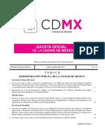 Guia de infraestructura ciclista para CDMx p 16.pdf