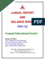 Annual_Report_2012.pdf