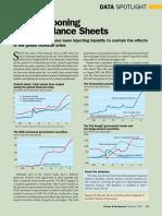 dataspot.pdf