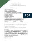 cuestionario sems.docx