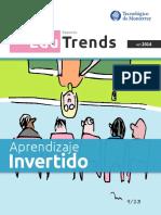 APRENDIZAJE INVERTIDO.pdf