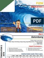 6_GELOMBANG_G.pdf