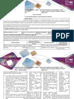 Guía de Actividades y Rubrica de Evaluación-Fase 3 Transferencia y Aplicación (2)