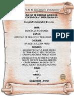 ONP-Y-AFP (1)