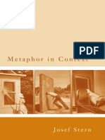 [Josef_Stern]_Metaphor_in_Context.pdf