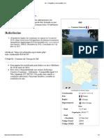 YJMEGNBFASDVACX.pdf
