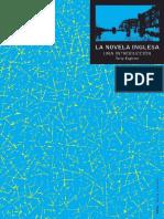 Eagleton T- La Novela inglesa Una introducción.pdf