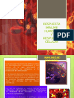 respuestaimnumehumoralycelular502-150530040902-lva1-app6892.pptx