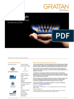 189_getting_gas_right_report.pdf