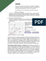 Jaillard-et-al.-2004.doc