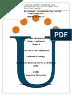 Yamil Candelario Fase3 Parte1