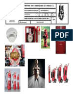 SISTEMAS CONTRA INCENDIO.pdf