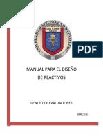 MANUAL PARA DISEÑAR PRUEBAS OBJETIVAS 2014 MODIFICADO  cecyteJUNIO 21 DE 2016.pdf