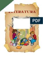 8_0216-literatura