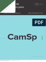 Desarrollo_de_aplicaciones_para_Android_II.pdf