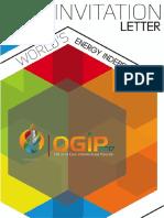 INVITATION LETTER OGIP 2017.pdf