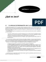 Programaci n en Java 2(5)