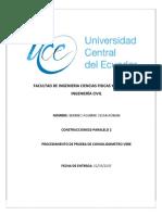 INFORME-BERMEO CESAR METODO VEBE.pdf