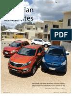 0714 Motoring Car Comparison Utilitarian Urbanites Feb Mar 2011