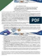 Casos y Meterial de Estudio - Fase 1 Taller Virtual 1. Modelar, Diseñar y Desarrollar Bases de Datos Relacionales (1)