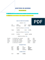 ADJECTIVES OR ADVERBS.docx
