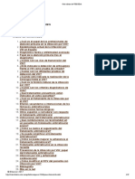 VIH SIDA  2015 actualizacion.pdf