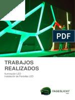 Proyectos Realizados - Tageslicht Sac (1)