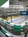 agroindustria para el desarrollo.pdf