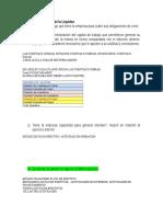 III Análisis Financiero de La Liquidez