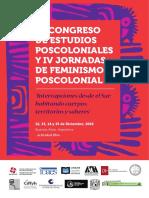 I-Circular-III-Congreso-de-Estudios-Poscoloniales.pdf