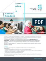 code-of-conduct-2016