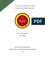 PEMBAHASAN IKD 2