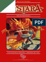 Mystara CS.pdf