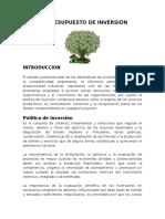 presupuestodeinversion1-120605115926-phpapp01.doc