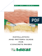 ideal-paver-guide.pdf