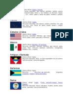 idiomayrecursosnaturalesdepaisesdeamerica-140318214735-phpapp02