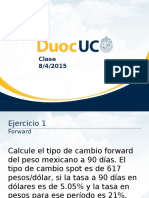Clase 4 (2)
