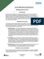 Managing-Adhesive-Ooze.pdf