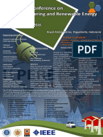 C4P_ICPERE2016_extended.pdf
