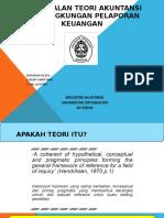 PPT CRAIG DEEGAN 1 teori akuntansi.ppt