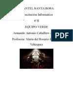 Practica-3-Lexmark_Armando.docx