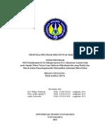 INECU( Indonesian ECU) Sebagai Inovasi ECU (Electronic Control Unit) Pada Motor Berbasis Mikrokontroler Yang Mudah, Murah Dan Ramah Lingkungan Untuk Indonesia Tanpa Polusi