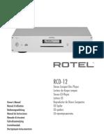 Manual Operativo RCD-12-OM